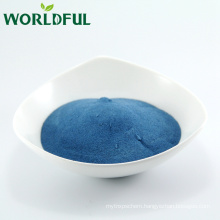 Worldful Amino Acids 25% Chelate Copper Powder, Nutrition Supplements, Water Soluble Fertilizer