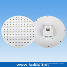 5W 2d Replacement LED Light