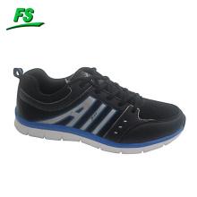 chaussures de course tête dropship mens vente