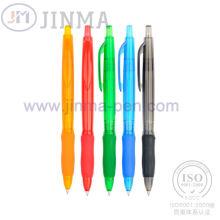 The Promotion Gifts Plastic Bal Pen Jm-1025