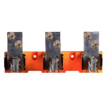 Interruptor / Isolador de Faca Série HD11b-HD14b