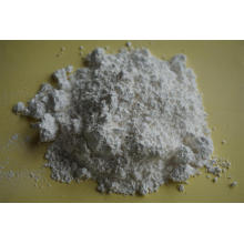 Durcisseur hybride Tp55 de Matt de polyester d'époxyde de revêtement chimique de poudre