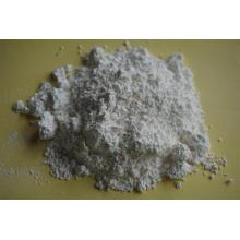 Химическое Покрытие Порошка Эпоксидной Смолы Полиэфира Гибридный Матовый Отвердитель Tp55