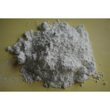 Chemical Powder Coating Epoxy Polyester Hybrid Matt Hardener Tp55