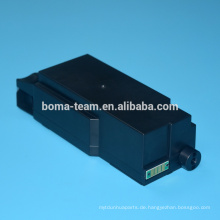 Wartungs-Tintenbehälter Für Ricoh SG3120SF SG7100 SG7100DN Drucker-Tintensammeleinheit