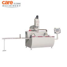 Aluminium Profile CNC Milling And Drilling Machine For Aluminum Window And Door