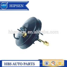 """9 """"impulsionador do vácuo do freio do diafragma de Singal OEM 83405301"""