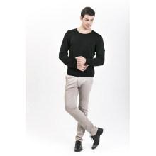 Men′s Fashion Wool Sweater 2018brawm005