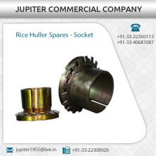 Trusted Supplier of Rice Huller / Mill / Máquinas agrícolas de repuesto