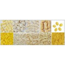 Migalhas de pão Panko / Husk / Chaff Process Line