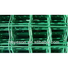 holand wire mesh fence