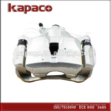 Verkauf Vorderachse rechts Bremssattel oem 47730-33190 für Toyota Camry ACV30