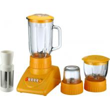 Blender Multi-Function 2 in 1