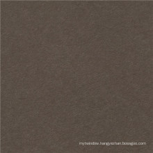 Grey Super Glossy Nano Ceramic Polished Lobby Floor Rustic Tile