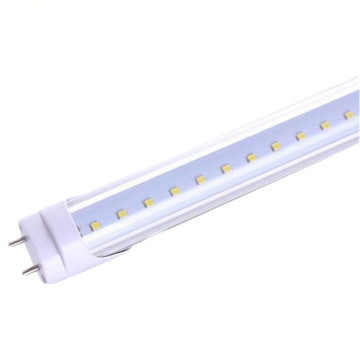 Iluminación comercial 18W LED Tube Light