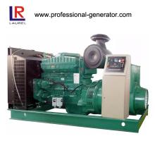Diesel Generator Diesel 250kVA with Cummins Nt855 Engine