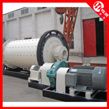 Cement Ball Mill Price, Ball Mill for Grinding Iron Ore