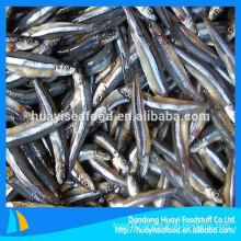 hot sale frozen high quality pond smelt low price
