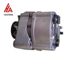 Deutz FL912W Diesel Engine Spare Parts Alternator 01179468 01178136 0117 2650
