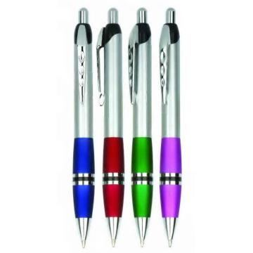 Die Förderung Geschenke Kunststoff Kugelschreiber Jhp1031