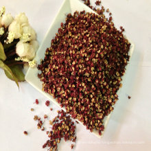 Chinese Wild Pepper, Pricklyash Peel, Food Condiments