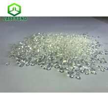 TPU Polyurethane Resin Raw Material