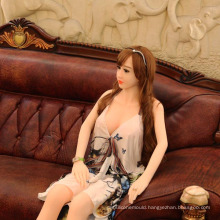 Full Silicone Sex Doll Cheap Silicone Sex Doll Doll Sex