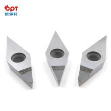 Ювелирные режущие инструменты для ювелирных изделий posalux Алмазные инструменты для ювелирных изделий posalux