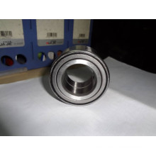 Car Wheel Bearing Dac30580042