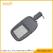 IP65 Waterproof 150W LED Street Lamp, SMD Road Light