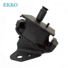 Wholesale Price Front Right Engine Mount for 07-15 Hyundai H1 Starex Grand Starex 21812-4H050
