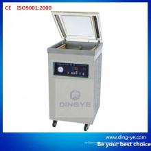 Einkammer-Vakuum-Verpackungsmaschine (DZQ500-2D)