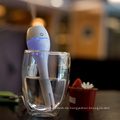 Beliebtes Werbegeschenk - Mini Luftbefeuchter
