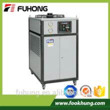 Ningbo FUHONG 3HP HC-03WCI China professionelle wassergekühlte Kühler Lieferanten für Spritzgießmaschine