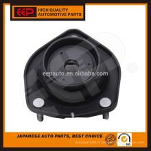 Support pour Toyota Camry ACV40 Pièces de voiture 48760-33080