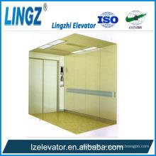 Vvvf Type of The Hospital Elevator