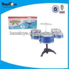 kids jazz toy drum