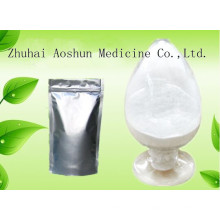 Pure alta qualidade Abboticin Erythromycin para Antibacteria