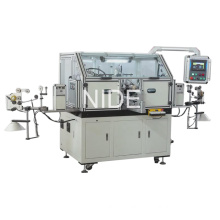 Three Phase Automatic Armature Rotor Coil Winding Machine