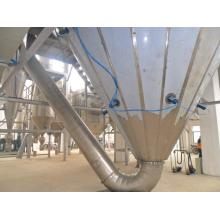Centrifugal Spray Dryer use with washing powder