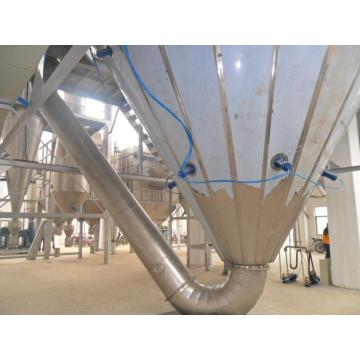LPG High Speed Centrifugal Spray Drying Machinery