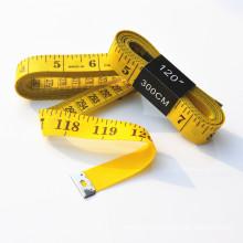 120 Inches PVC Fiberglass Sewing Tape Measure