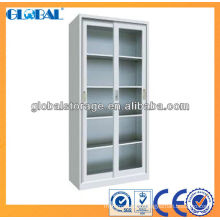 Furniture steel cabinet