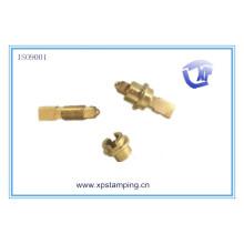 2016 china cheap hardware parts , adjusting spindle
