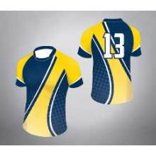 Вышитая форменная униформа с логотипом вышивки