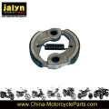 M2617032 Clutch for Chain Saw