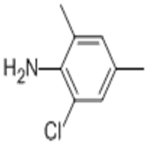 2-Chloro-4,6-dimethylaniline