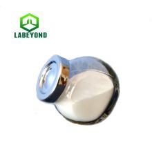 Дезинфицирующее средство, консервант 3380-34-5 Кас триклозан