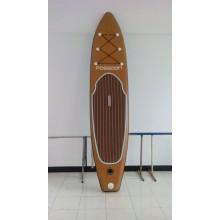 Steh auf den Paddle Board Preis