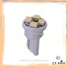 194 194 T10 conduit ampoule véhicule